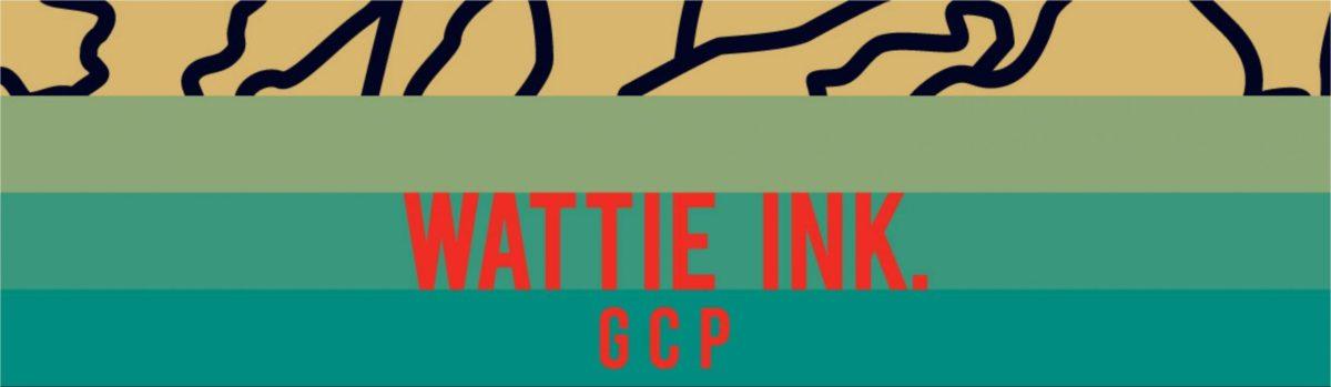 Wattie Ink GCP Header