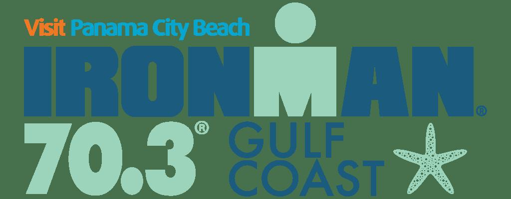 Gulf Coast 70.3 banner